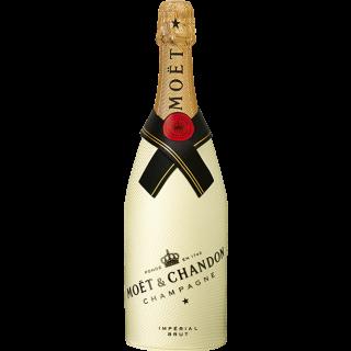 Champagne Moet & Chandon Imperial - Moet & Chandon