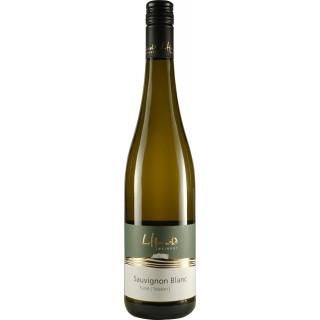 2018 Sauvignon Blanc Fumè trocken - Weingut Honold