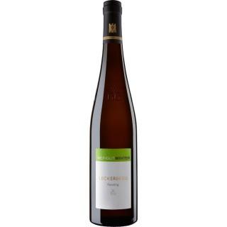 2016 LECKERBERG Riesling GG VDP.GROSSE LAGE® - Weingut Winter
