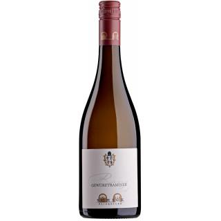 2020 Gewürztraminer lieblich - Weinkeller Schick
