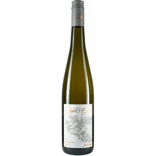2020 Scheurebe lieblich - Weingut Gabel- Eger