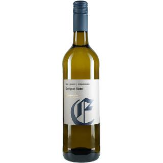"""2019 Sauvignon Blanc """"Passion"""" trocken - Weingut Eißele"""
