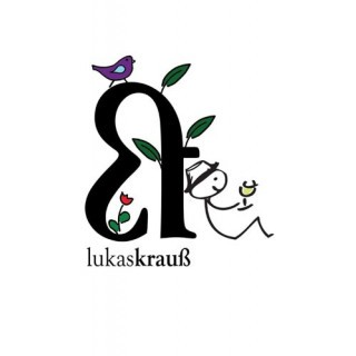 Sekt Brut 1,5L - Weingut Lukas Krauß