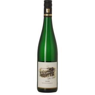 2016 Saar Riesling Kabinett - Weingut von Hövel