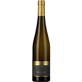 """2015 Riesling """"Grande Réserve"""" trocken - Weingut Bietighöfer"""