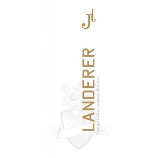 2019 LaSecco - Weingut Landerer
