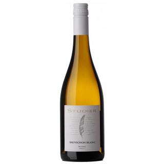 2018 Studier Sauvignon Blanc - Weingut Studier
