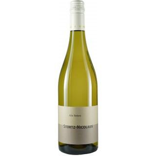 2020 Alte Reben - Wein- & Sektgut Stortz-Nicolaus
