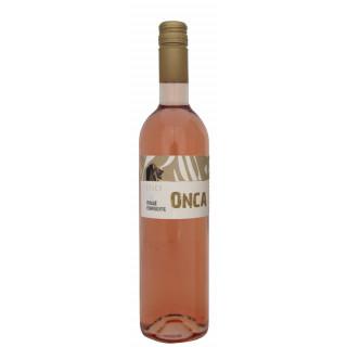 2019 Onca Rosé feinfruchtig - Weingut Stich