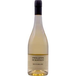 SECCO BLANC Deutscher - Weingut Philipps-Eckstein