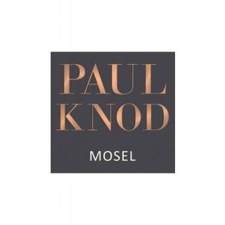 2018 Grauer Burgunder trocken - Weingut Paul Knod