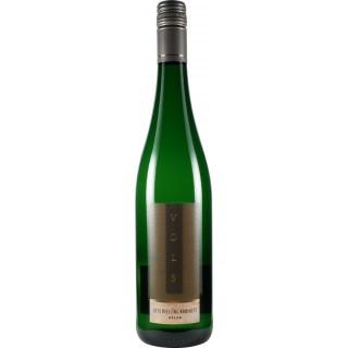 2018 Ayler Riesling Kabinett feinherb - Weingut VOLS
