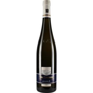 2018 Mühlberg Riesling trocken VDP.Großes Gewächs - Weingut Dr. Crusius