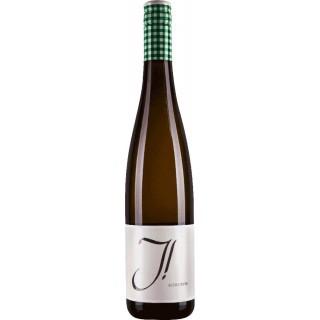 2013 J! Gold 0,5 L - Weingut Benzinger