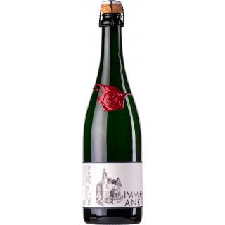 2016 1425er Riesling brut 1,5L - Weingut Immich-Anker