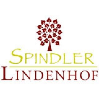 2017 Deidesheimer Langenmorgen Chardonnay Fumé QbA trocken - Eugen Spindler Weingut Lindenhof