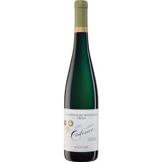 2016 Erdener Riesling Kabinett Feinherb - Bischöfliche Weingüter Trier
