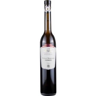 1999 Weißer Burgunder Eiswein edelsüß 0,375 L - Weingut Provis Anselmann