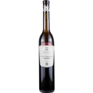 1999 Weißer Burgunder Eiswein edelsüß 0,375L - Weingut Provis Anselmann