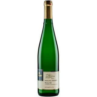 2016 Michel III trocken - Weingut Schnitzler