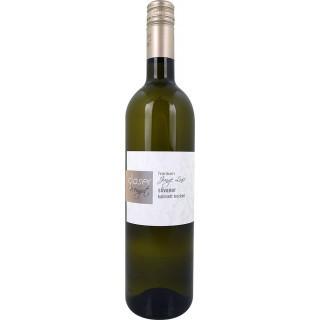 2019 SILVANER sommer trocken - Weingut Glaser