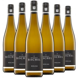 Riesling VDP.Gutswein trocken Paket - Weingut Bischel
