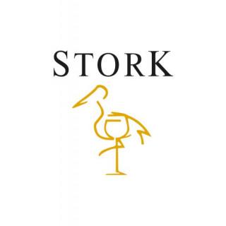 2020 Gewürztraminer lieblich - Weinhaus Stork