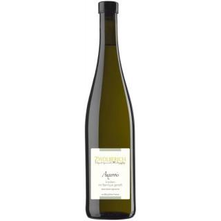 2016 Auxerrois Trocken 0,5L BIO - Weingut im Zwölberich