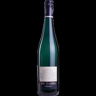 2019 Riesling lieblich - Weingut Dr. Loosen