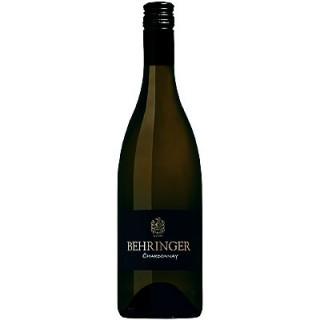 2016 Exclusiv Chardonnay QbA trocken - Behringer