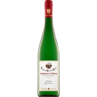 2019 Hochheimer Riesling Classic - Domdechant Wernersches Weingut