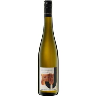2019 Sauvignon Blanc trocken BIO - Weingut Julius