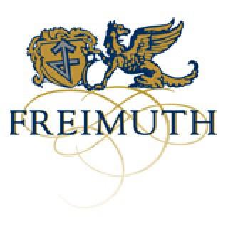 2017 Pinot Sekt Brut - Weingut Freimuth