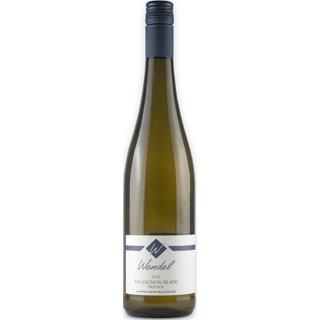 2018 Sauvignon Blanc trocken QbA BIO - Weingut Klaus und Judith Wendel