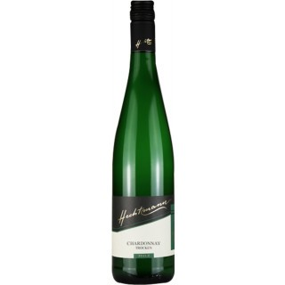 2020 Chardonnay trocken - Weingut Hechtmann