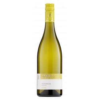 2020 Auxerrois - vom Muschelkalk - trocken - Weingut Apel