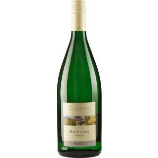 2014 Riesling lieblich 1L - Weingut Caspari