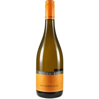 2018 Sauvignon Blanc trocken - Weingut Frieden-Berg