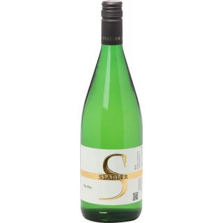 2018 Bacchus 1L - Weingut Stadler