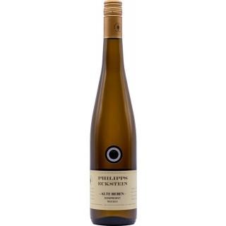 2020 Graaacher Domprobst Riesling Spätlese ALTE REBEN trocken - Weingut Philipps-Eckstein