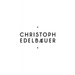 2015 Pinot Noir 1,5L BIO - Weingut Christoph Edelbauer
