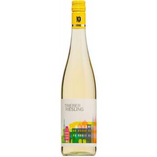 2020 Trierer Riesling | VDP.Ortswein (Sonderedition) feinherb - Weingut Vereinigte Hospitien