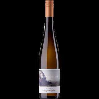 2017 Schwedhelm Sauvignon Blanc Trocken - Weingut Schwedhelm