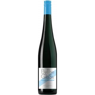 2020 By the Glass Riesling trocken - Weingut Villa Huesgen