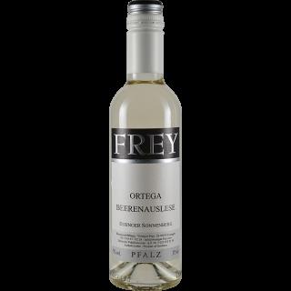 2018 Ortega Beerenauslese 375ml - Weingut Frey