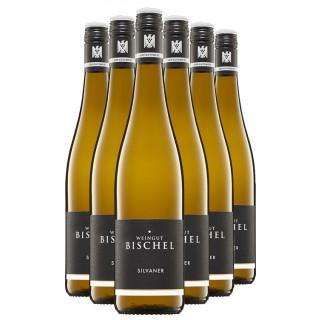 Silvaner VDP.Gutswein-Paket - Weingut Bischel