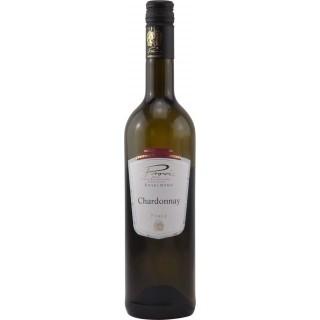 2016 Chardonnay Kabinett trocken - Weingut Provis Anselmann