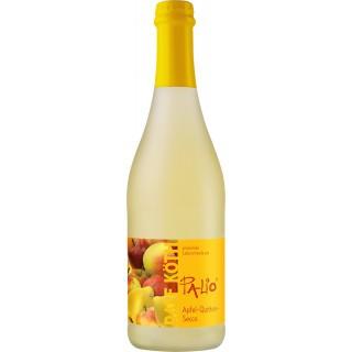 Palio Apfel Quitten Secco - Wein & Secco Köth