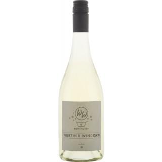 6grad10minuten Perlwein - Weingut Werther Windisch