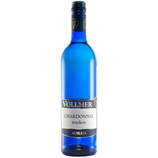 2017 Chardonnay trocken - Weingut Roland Vollmer